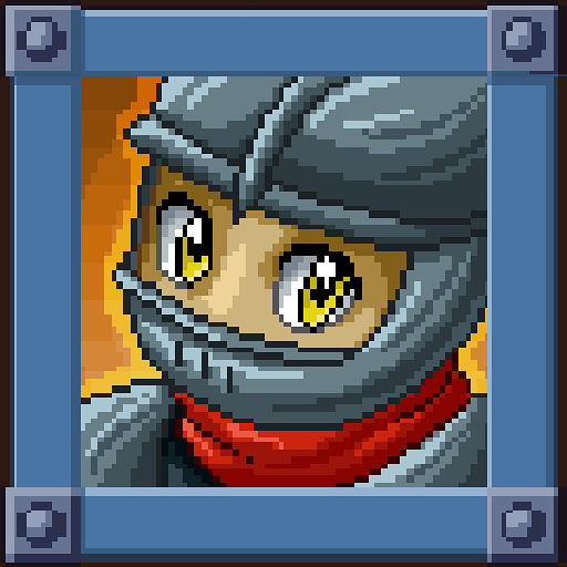 Icon for Foe Tamer Lvl 3