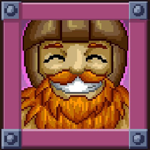 Icon for World Explorer