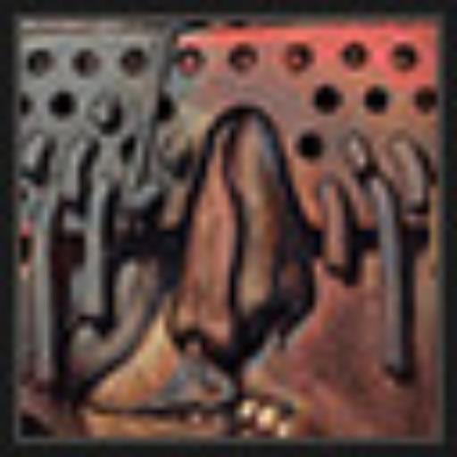 Öffner des achten Siegels