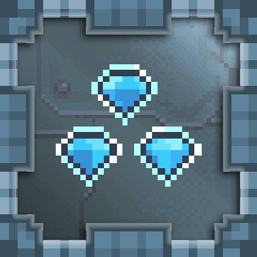 Icon for Gem II