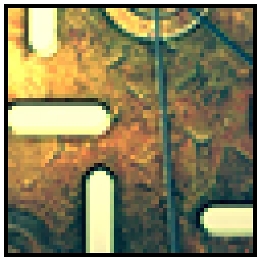 Icon for オールレッド