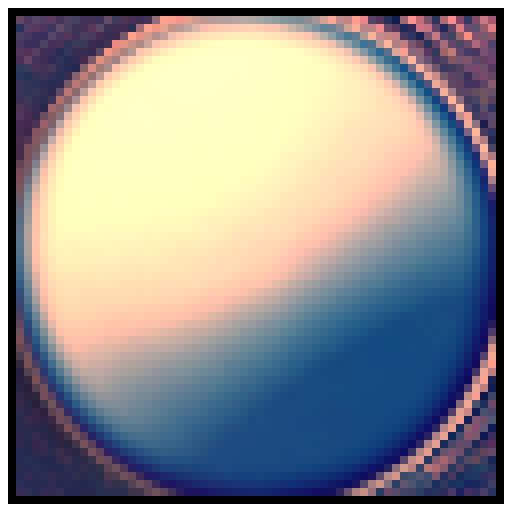 Icon for ボールパズル