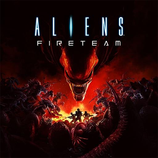 Image for Aliens: Fireteam Elite