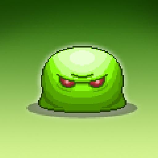 Icon for Platinum Infestor