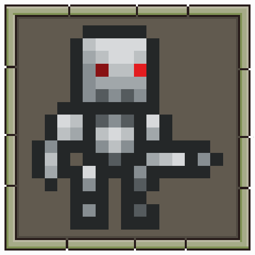 Icon for Droid