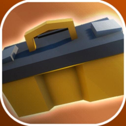 Icon for Box Collector II