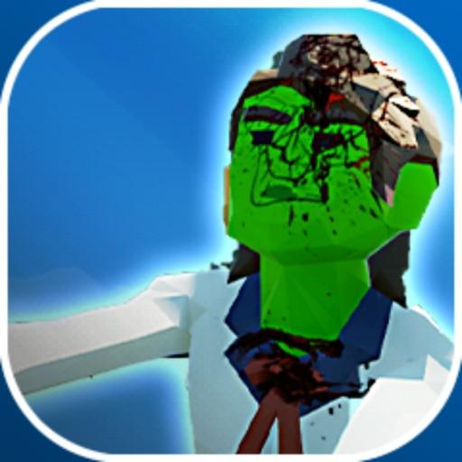 Icon for Zombie Killer III