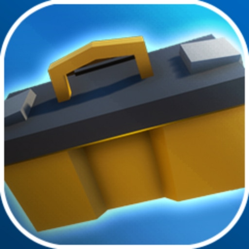 Icon for Box Collector III