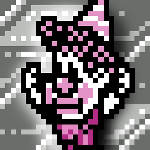 Icon for Platinum trophy