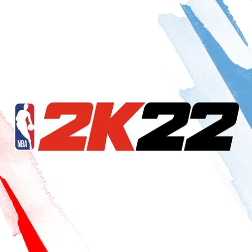 《NBA 2K22》