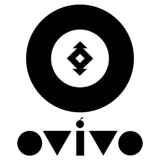 Image for Ovivo