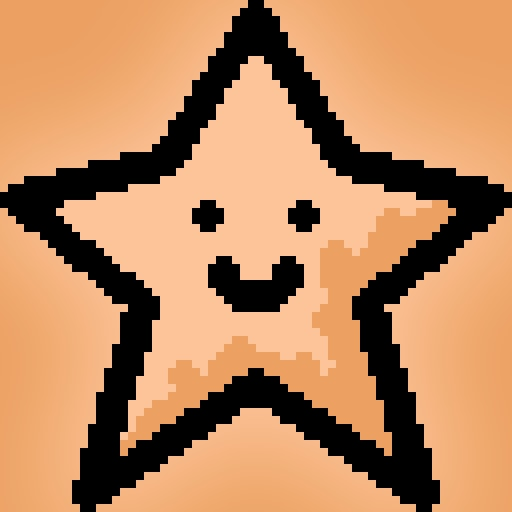Icon for Beige world 100%