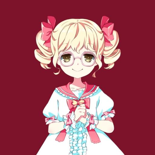 Icon for Lottie's Happy Ending
