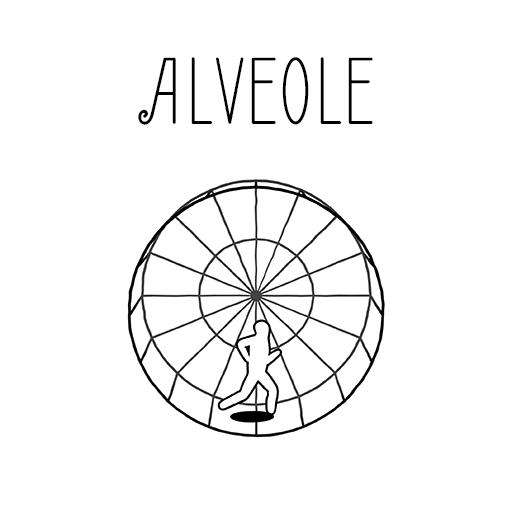 Image for Alveole