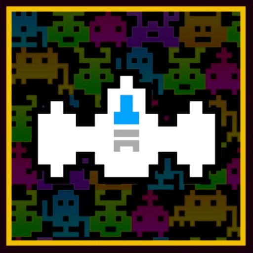 Icon for Platinum Destronaut 2