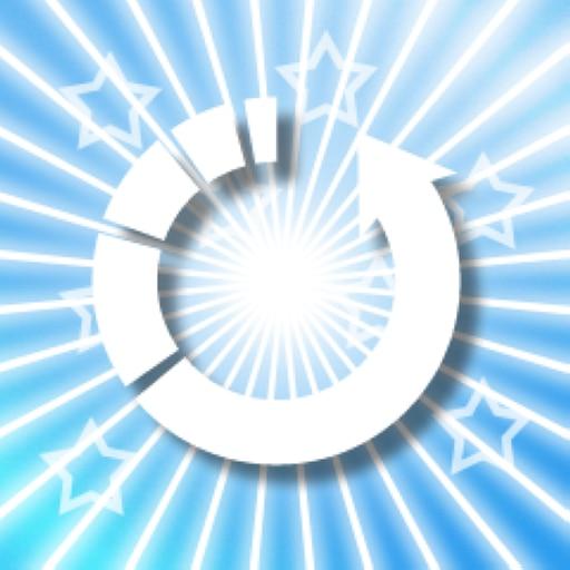 Icon for Solitaire Run I
