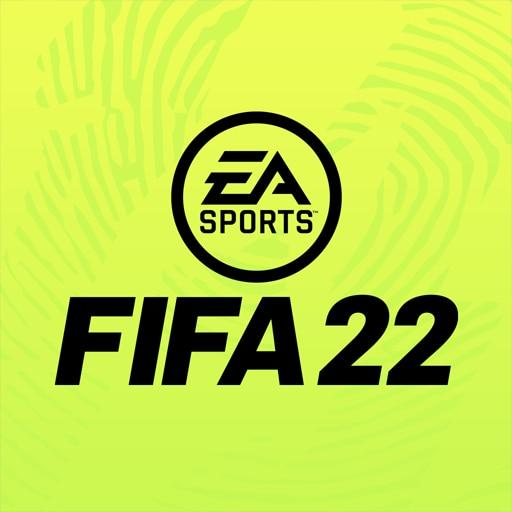 FIFA 22 奖杯