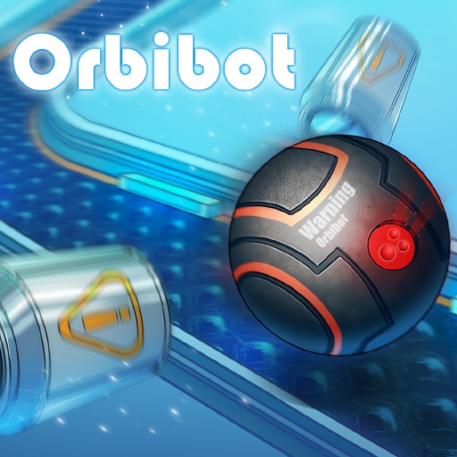 Orbibot