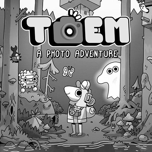 Image for TOEM