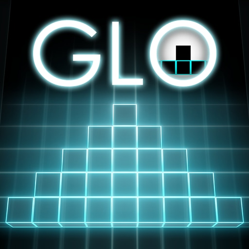 Image for GLO